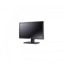 Laptopuri second Dell Latitude D420, Intel Core Duo U2500