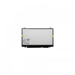 Workstation second hand Fujitsu CELSIUS V840, AMD Opteron 2220