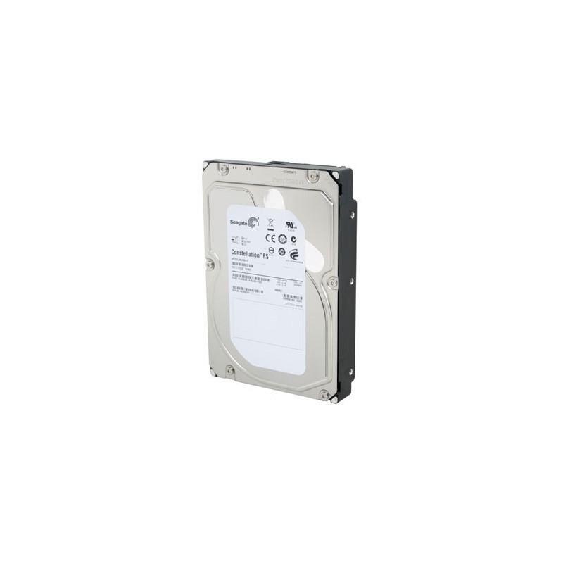 Laptopuri sh HP ProBook 6560b, Core i5-2410M, Tastatura Numerica