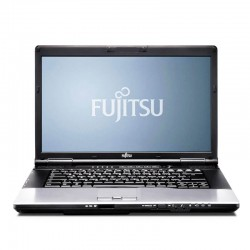 Laptop second hand Fujitsu LIFEBOOK E752, i5-3320M Generatia 3