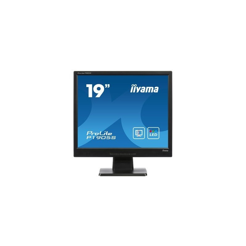Laptopuri second hand HP ProBook 6560b, Intel Core i5-2520M