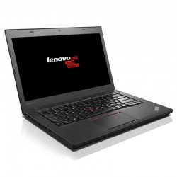 Laptopuri SH Lenovo ThinkPad T460s, i5-6300U, 8GB DDR4, Full HD, Grad A-, Webcam