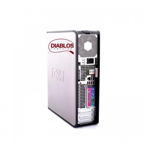 Imprimante second hand inkjet color KOMDRUCK IDP