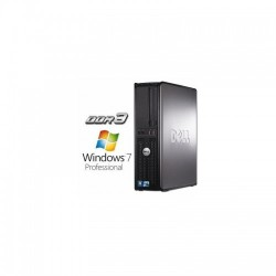 Telefoane second hand Apple iPhone 4 A1332 8Gb Unlocked