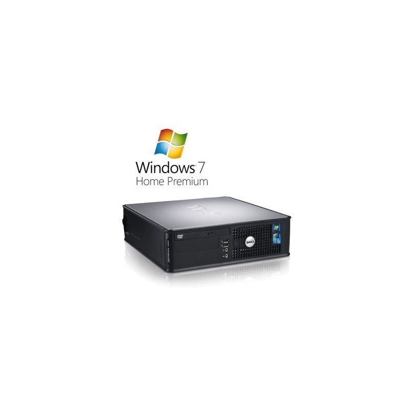Monitoare second hand 22 inch Fujitsu B22W-6 LED