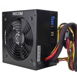 Sursa alimentare PC 450W Recom Power Engine 450 Plus II
