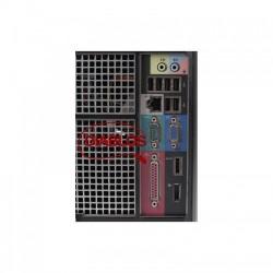 Multifunctionale second hand HP Officejet 6700 Premium