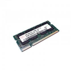 Memorii Laptop Refurbished 2GB DDR2 PC2-5300, Diferite Modele