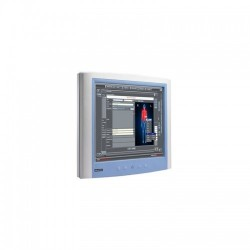Laptop second hand Lenovo ThinkPad X201, Intel Core i3-370M