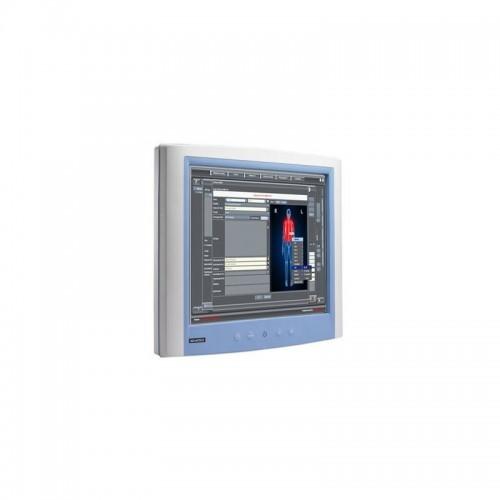 Laptop second hand Lenovo ThinkPad X201, Intel Core i3-370M