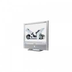 Multifunctionale second hand HP Color LaserJet CM2320fxi