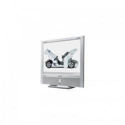 Multifunctionale second hand HP Color LaserJet CM2320fxi
