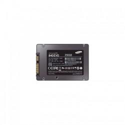 Placa de baza second hand Intel DQ67SW