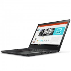 Laptopuri Second Hand Lenovo ThinkPad T470, Intel i5-6200U, 8GB DDR4, Webcam