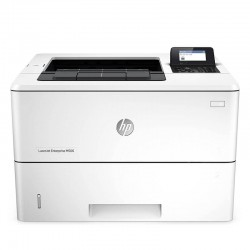 Imprimante Refurbished Monocrom HP LaserJet Enterprise M506dn