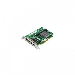 Multifunctionale second hand laser Kyocera FS-3140MFP