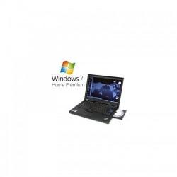Calculatoare second hand HP Pro 3130 Mt, Intel Core i3-550