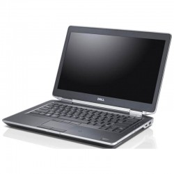 Laptopuri second hand Dell Latitude E6420, Intel Core i3-2330M