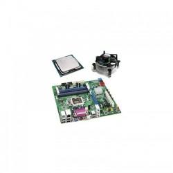 Imprimante Matriciale Pos second hand Citizen iDP-3551