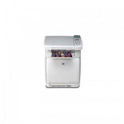 Switch Cisco second hand WS-C3550-24-SMI