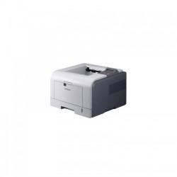 Carcasa aluminiu pentru monitor 17 inch