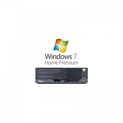 Interfata serial pentru imprimante termice Epson TM-T88 III/IV
