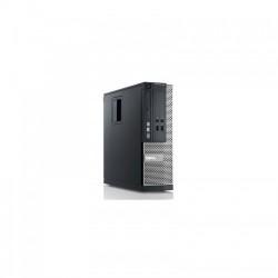 Sistem POS Viewmedic Vario 19C, Celeron M 1,6GHz, 19 inch