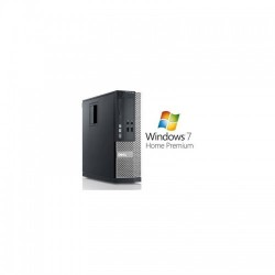 Monitoare second hand 19 inch BenQ FP91GP Panel P-Mva