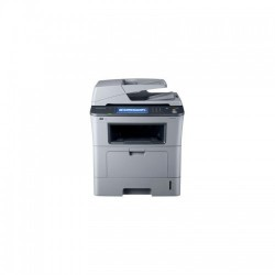 Monitoare second hand Full HD HP Compaq LA2306x Grad B