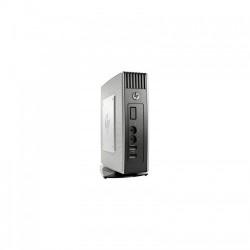 Hard Disk laptop Seagate Momentus ST320LM001 320Gb Sata II