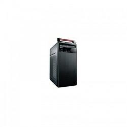 Calculatoare Renew Intel Dual Core G620, 4gb ddr3, 160gb, Dvd