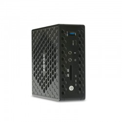 Mini PC SH Zotac ZBOX CI327 NANO, Intel Celeron Quad Core N3450, 8GB RAM