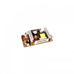 Calculatoare second hand HP Pro 3010 SFF, Core 2 Duo E8400