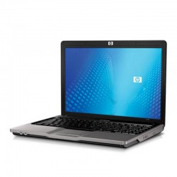 Laptopuri Second Hand HP Compaq 6720s, Core 2 Duo T5470, Display 15.4 inch