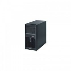 Multifunctionale second hand color HP LaserJet Pro MFP M177fw