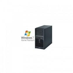 Display laptop nou LP156WHB-TLA1, 15.6 inch, 1366x768