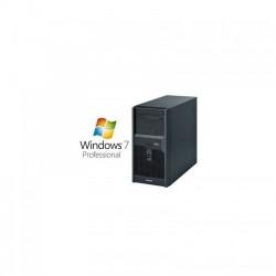 Display laptop nou LG LP156WF6-SPA1, 15.6 inch, 1920x1080, IPS