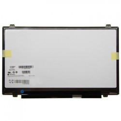 Display laptop nou LP140WHB-TLA1, 14 inch, 1366x768