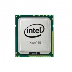 Procesor Refurbished Intel Xeon Quad Core E5-2609, 2.40GHz, 10Mb Cache