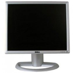Monitoare second hand Dell UltraSharp 1905FP Panel PVA