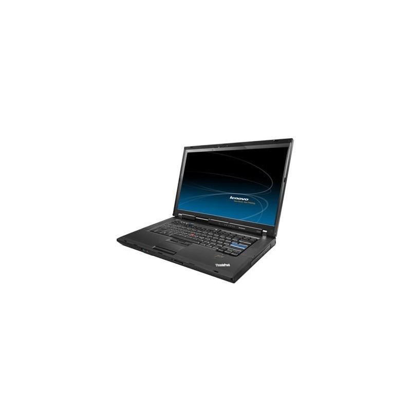 Monitoare second hand Dell UltraSharp 1905FP Panel PVA