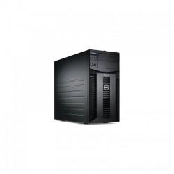 Server second hand Dell PowerEdge R610, Xeon E5620, 2x600Gb SAS