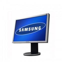 Server sh Dell PowerEdge R610, 2x Xeon E5649, 48Gb, 2x 600Gb SAS