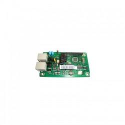 Laptopuri second hand HP ProBook 6550b, Intel Core i5-450M