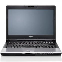 Laptop second hand Fujitsu Lifebook S752, Intel Core i3-2328M