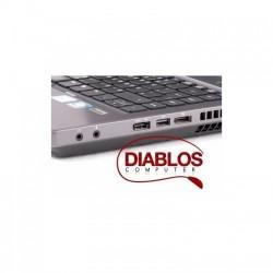 Sistem POS Touchscreen Preh Mci, Osborne Pro H67 G620