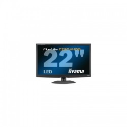 Multifunctionale second hand monocrom Lexmark XS463DE