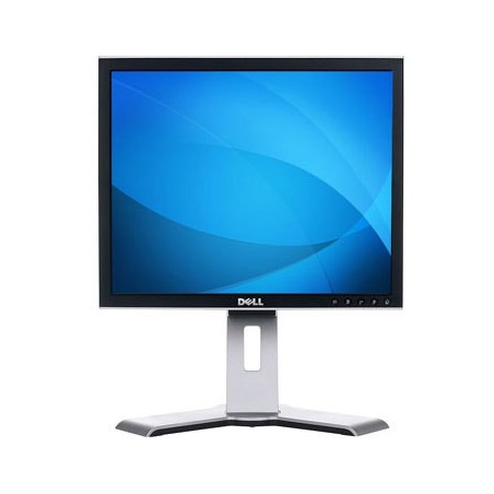 Monitoare second hand Dell UltraSharp 1907FP