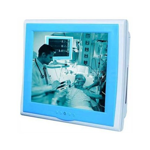 Sistem POS medical ONYX-170, Intel Pentium M 1.4Ghz, 17 inch
