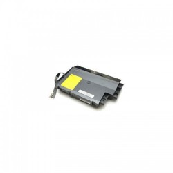 Monitoare second hand EIZO FlexScan S1901